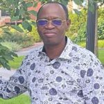 Gemena : Le Sénateur Sanguma a financé la réhabilitation du tronçon croisement Lumumba- Bokonzo