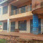 Sud-Ubangi : Les commerçants ont paralysé hier la ville de Gemena