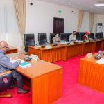 RDC : Sama Lukonde a signé le décret portant allègement des mesures fiscales concernant les tarifs de transport aérien