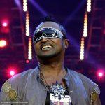 RDC : L'artiste Noël Ngiama Makanda Werrason rassuré de l'accompagnement du Gouvernement pour son concert au Zenith de Paris