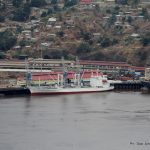 RDC : En défiance aux instructions du Président Félix Tshisekedi, les ports privés illégaux et clandestins continuent à opérer