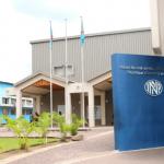 INPP : Le PCA Kidima et le DG Maurice Tshikuya suspendus et remplacés par Mota Ngaliema et Patrick Kayembe