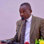 RDC : La cour constitutionnelle confirme la lévée des immunités du député provincial Mike Mukebayi