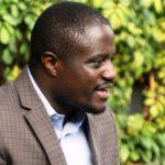RDC : Les états généraux de l'ESU annoncés à partir du 06 septembre 2021 à Lubumbashi