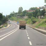 Kongo-Central : Un mort dans un accident de circulation à Kimpese