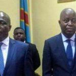 RDC : Lamuka promet de dévoiler sa proposition du calendrier électoral le 03 septembre prochain