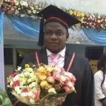 Inde : Mort en détention d'un Congolais de 27 ans, Joel Malu