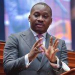 RDC : Ouverture de l'atelier sur la vulgarisation de la Politique nationale de l'aménagement du territoire (PNAT) et de la campagne Revite