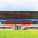 RDC : Les Stades Municipaux de Kinshasa construits sous Matata Ponyo, faut il un audit de l'IGF?