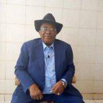RDC : Des sources familiales annoncent la mort de Kyungu Wa Kumwanza