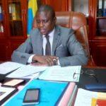 Sud-Ubangi : Le gouverneur annonce des mesures pour faire face à l'insécurité grandissante