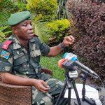 Nord-Kivu : Les autorités ont arrêté une série des mesures visant la sécurisation des épreuves des Examens d'Etat à Beni