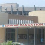 RDC : La cour de cassation confirme la condamnation à 20 ans de prison ferme de l'inspecteur général de l'EPST et du Directeur national du SECOPE