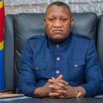 RDC : Le département d'État Américain apporte son soutien à l'IGF