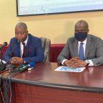 RDC-Élections 2023 : Pour Lamuka les élections devront se tenir le 22 Octobre 2023