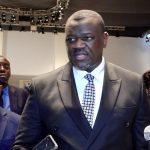 Taxe RAM : Sérieusement enguélé par les députés, Augustin Kibassa a 48 heures pour convaincre