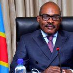 RDC : Le ministre des finances a ouvert le séminaire sur la définition des stratégies et les actions concourant à la mise en oeuvre des contrats de performance