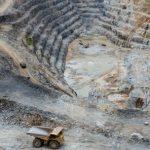 RDC : Felix Tshisekedi instruit Sama Lukonde de mettre en place une commission interministérielle chargée d'établir la cartographie des minerais du pays