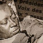 Affaire Chebeya : La Haute Cour militaire a renvoyé l'audience au 06 octobre prochain