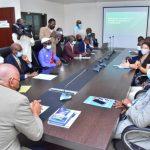 RDC : Lancement ce lundi des états généraux de l'agriculture