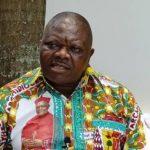 RDC : L'opposant Lisanga Bonganga convoqué ce lundi au parquet général près la cour d'appel de Kinshasa/Matete