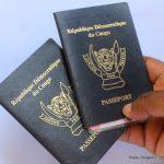 Affaires Étrangères : 3.000 passeports ordinaires et plus de 40.000 autres passeports de même catégorie seront livrés ce samedi (Officiel)