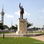 Kinshasa : Ouverture des travaux de la 3ème session du dialogue politique entre la RDC et les pays membres de l'UE