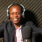 Marche de Lamuka : Brutalement interpéllé puis relaxé, le journaliste Patient Ligodi vole la vedette à Martin Fayulu