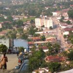 Tshopo : L'épidemie de Méningite à Méningocoques déclarée dans la zone de santé de Banalia