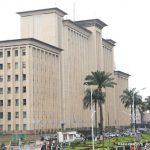 Kinshasa : Les agents du secrétariat général du Transports et de la division urbaine réclament des primes permanentes et l'application de la grille barémique