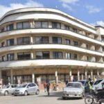 RDC : Le port de la tenue paramilitaire interdit aux éléments des partis politiques de la ville de Lubumbashi et aux habitants
