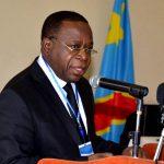 RDC : Modeste Bahati plaide pour une justice distributive