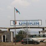 RDC : Seules 16 universités pourront recruter des étudiants dans les facultés de médecine à partir de l'année académique prochaine
