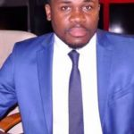 Assemblée nationale : Le député Gaël Bussa a déposé une proposition de loi exigeant la fixation du montant du loyer en Franc Congolais
