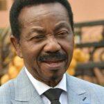 RDC : Le parti CRD de Christophe Mboso annonce une marche de soutien aux institutions le 15 septembre, même jour que Lamuka
