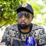 """Werrason après l'annulation de son concert au Zénith: """"Ceux qui tuent la culture congolaise<br>ne vont jamais bâtir un Congo prospère…"""""""