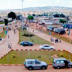 Horreur à Kasumbalesa : Un homme tue sa femme et massacre ses deux enfants avec un pilon