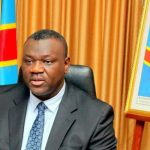 Taxe RAM : Le ministre des PTNTIC Augustin Kibasa devant les sénateurs ce lundi 6 Septembre