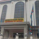 Kongo Central – La course au Gouvernorat : Les principaux challengers et leurs atouts