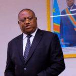 RDC : Me Willy Wenga conseille à Richard Muyez d'attaquer sa procédure de déstitution en justice et de ne pas attendre sa notification