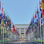 L'Organisation mondiale du tourisme : La RDC a obtenu le poste de 2ème Vice-Président de la Commission Régionale Afrique