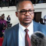 RDC : Aucun Congolais, en dehors de la CENI, ne peut publier le calendrier électoral (Péter Kazadi à Fayulu et Muzito)