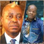 Absenteïsme à l'Assemblée nationale : En 2013 le mandat du député Felix Tshisekedi avait été invalidé; par jurisprudence Adolphe Muzito ne doit plus être député (Erick Bukula)