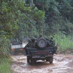 État de siège en Ituri et au Nord Kivu : 63 localités reconquises, plus de 2 460 miliciens se sont rendus, près de 450 armes récupérées et plus de 150 personnes libérées ( Rose Mutombo)