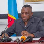 Elections des Gouverneurs et vice- Gouverneurs : Les scrutins se tiendront dans 14 provinces dont Kinshasa et Kongo central (Daniel ASELO)
