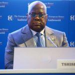 RDC : La relance de l'économie africaine post-COVID-19 au menu du discours de Félix Tshisekedi à la tribune de Nations Unis