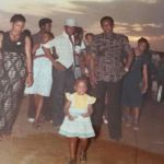 Commémoration du décès de Mobutu : A leur tour les enfants du Maréchal nés de YABWA Elodie mettent en garde contre toute initiative qui n'honorera pas la mémoire de leur père