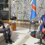 Istanbul : Félix Tshisekedi a accordé des audiences à plusieurs hommes d'affaires turcs