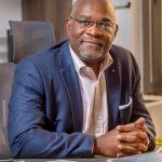 France : Christian Yoka, français d'origine congolaise, nommé DG de l'Agence Francaise de Developpement/Afrique