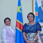 RDC : La FEC veut accompagner le ministère de la Formation professionnelle et métiers dans la quête d'une main d'œuvre qualifiée
